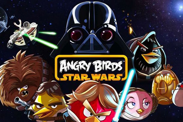 Angry-Birds-Star-Wars-free