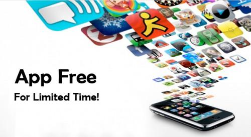 apple-app-store-1-billion1-500x273