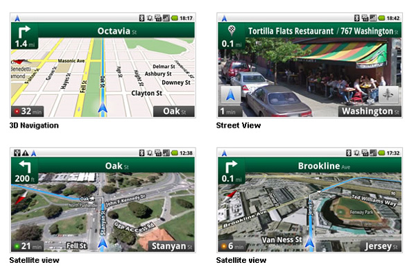 google_maps_navigation_2_example