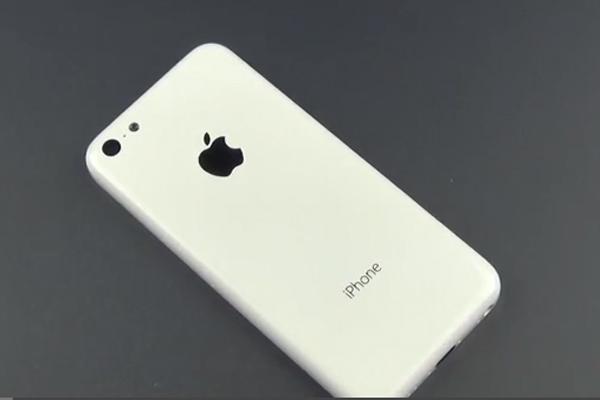 iphone รุ่น ราคาถูก iphone 5c