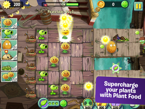 ninefar-plants-vs.-zombies-2