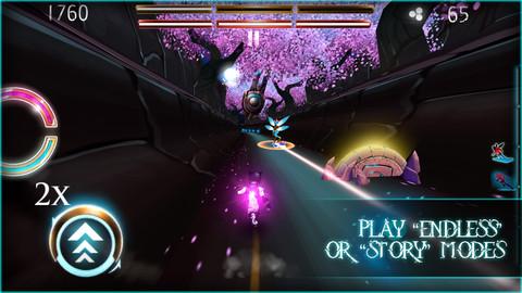 เกมส์แจกฟรี Dream Chaser