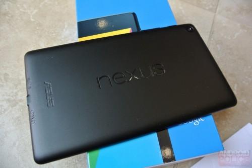 new-nexus