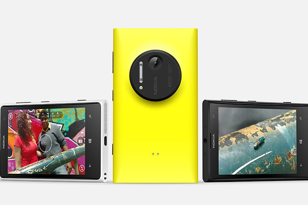 pureview-41mb-Nokia_Lumia_1020 ขายดี
