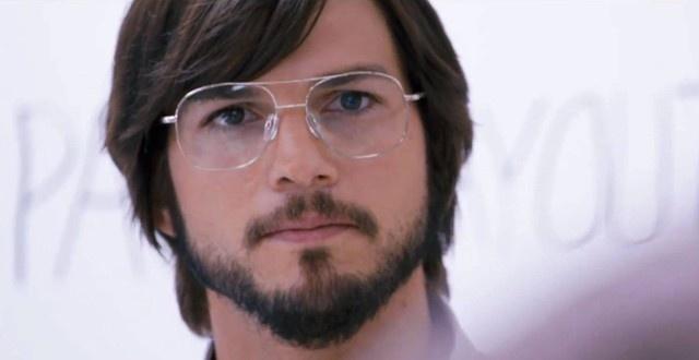 หนัง Steve Jobs