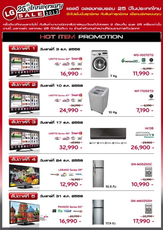 Brochure-Promotion-LG-25th-Anniversary-Sale-2013-P02