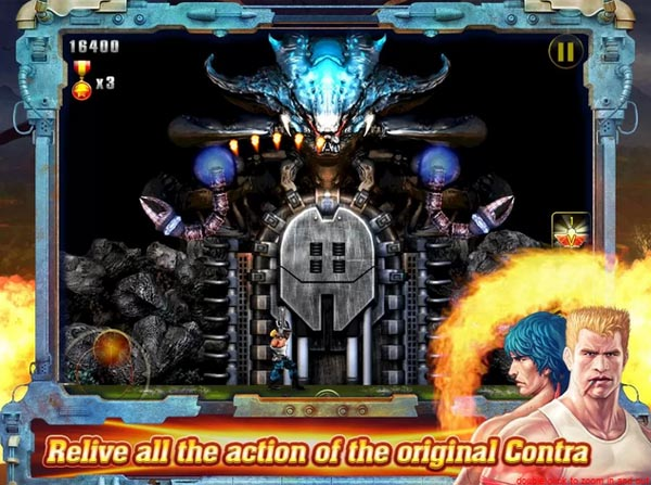 Contra-Evolution-Android_2
