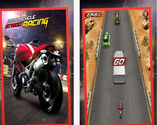 Motorcycle-Street-Racing-Pro