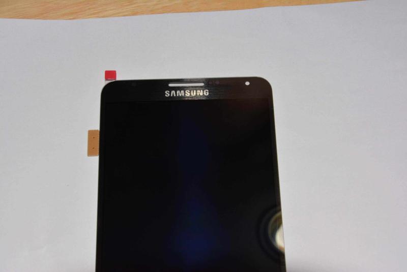 Samsung-Galaxy-Note-III-Screen1