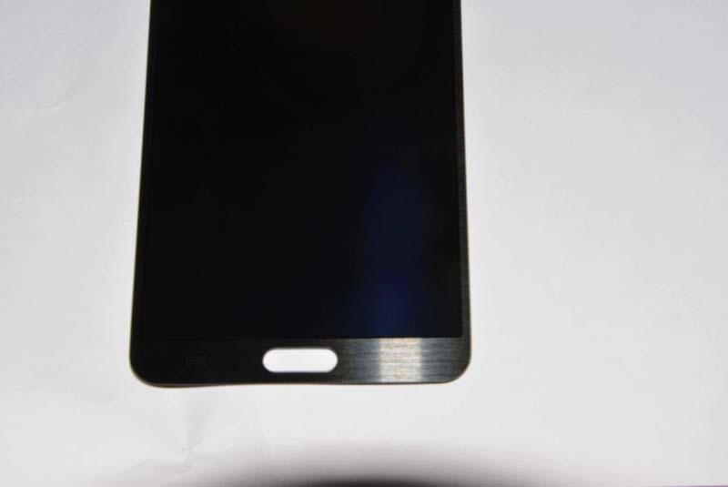 Samsung-Galaxy-Note-III-Screen2