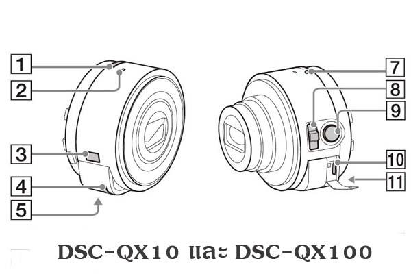 Sony-QX10-QX100 specs2