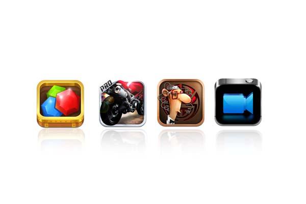 app_free_18-08