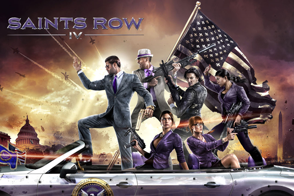 game-saintsrow4