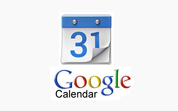 google-calendar-update