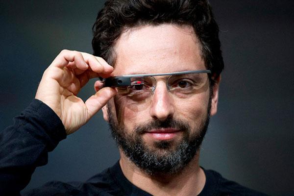 ราคา google glass