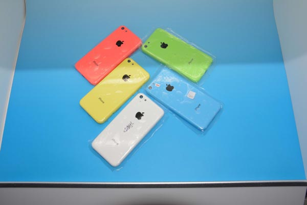 iPhone 5C-all-color