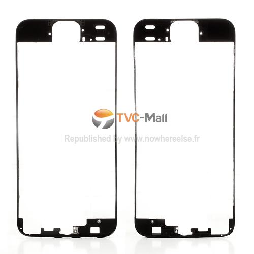iPhone-5S-Cadre-01