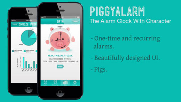 Alarm-Clock-Piggy