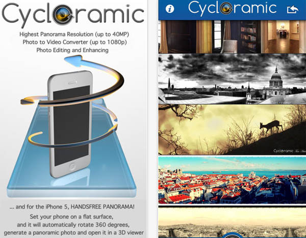 Cycloramic-Studio-360-Panorama