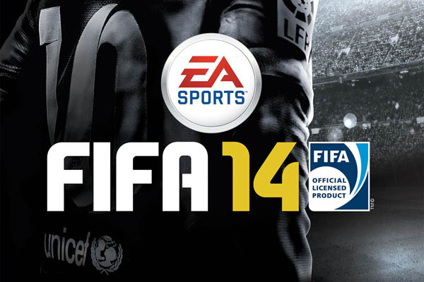 FIFA-14-HD