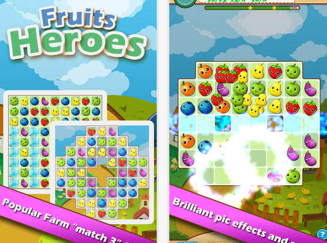 Farm-Fruit-Heroes