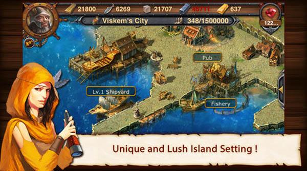 Island-Empire-Deluxe