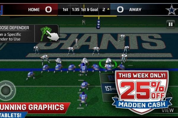 MADDEN NFL 25_7_600x400