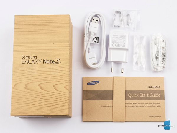 Samsung-Galaxy-Note-3-box