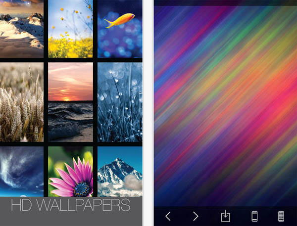 ScreenMotion-Wallpapers-iOS-7