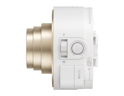 Sony-Smart-Shot-gold2