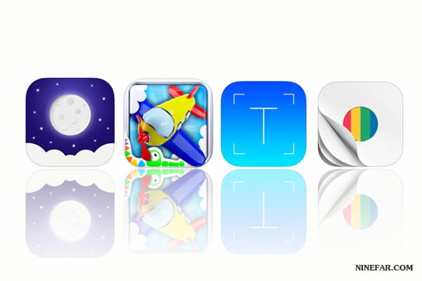 apps_iphone