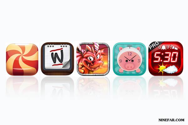 free-app-for-iphone_NINEFAR