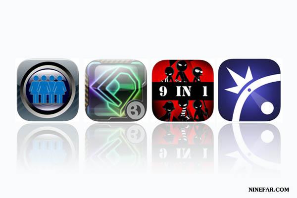 free-iphone-app
