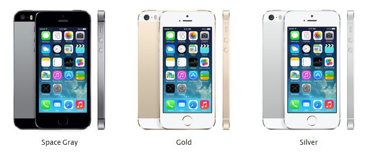 iPhone-5s_2