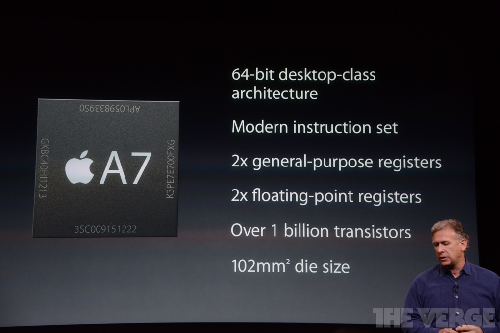 iPhone-5s_3