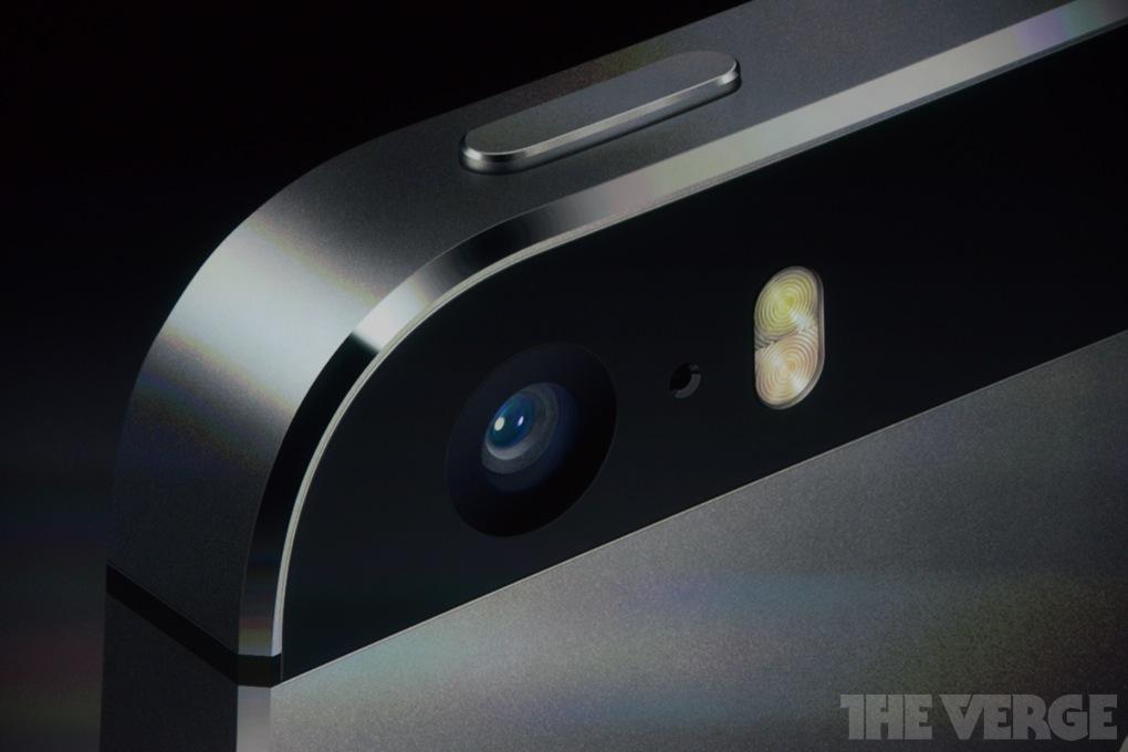 iPhone-5s_4