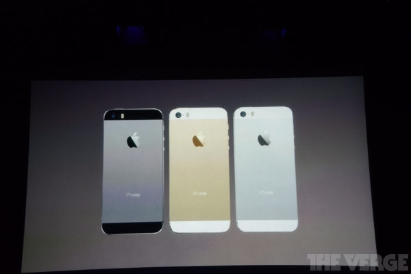 iPhone-5s_600x400
