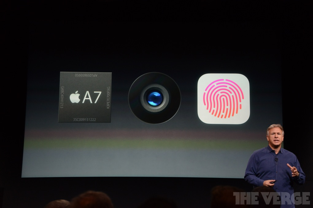 iPhone-5s_7