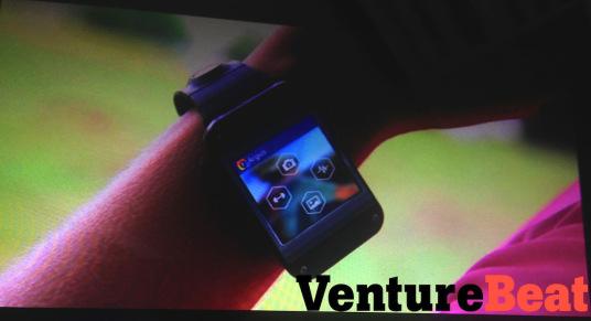samsung-Gear-smartwatch-1