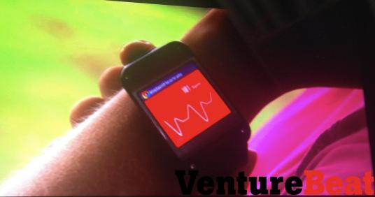 samsung-Gear-smartwatch-3