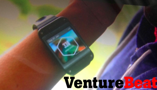 samsung-Gear-smartwatch-4