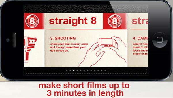 straight-8