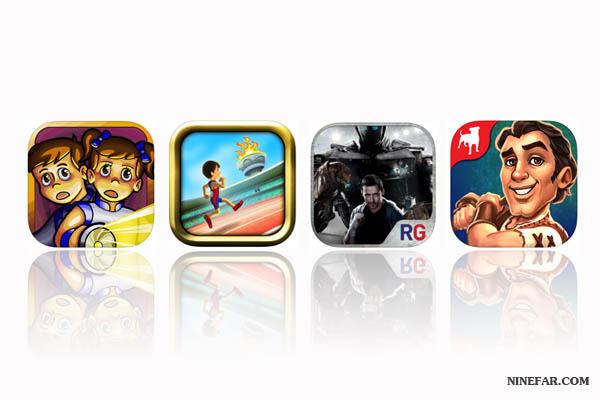 iphonegames