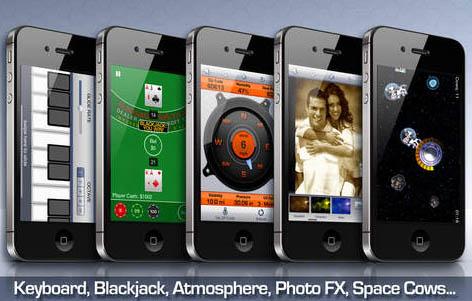 AppZilla 3