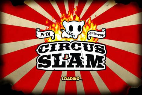 CircusSlam