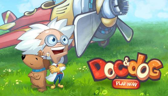 Doc-Dog