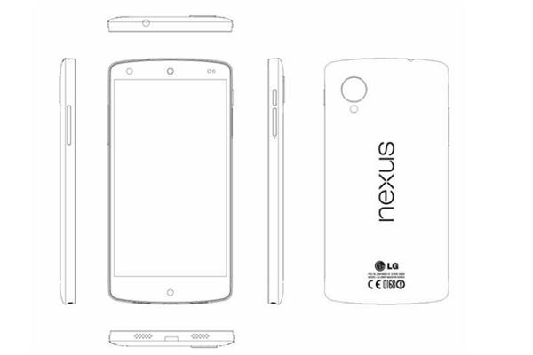 Nexus-5-manual