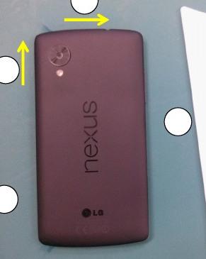 Nexus 5_003