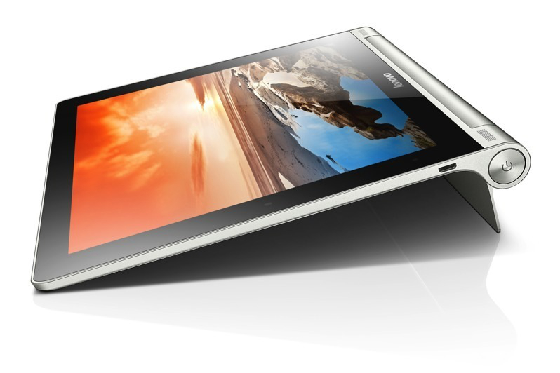 lenovo-yoga-tablet-3