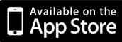 logo_app_store_172x60